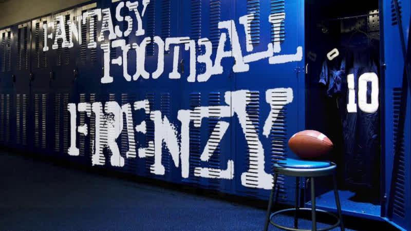 Fantasy Football 2019 New England Patriots Team Preview | Frenzy Ep. 21