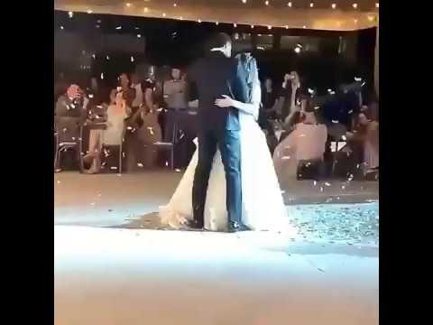 Casamento de Dulce Maria e Paco Alvarez