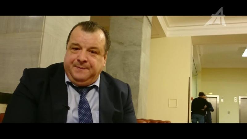 Кто присвоил тысячи тонн нашего золота Путин и ОПГ РФ ЦБ