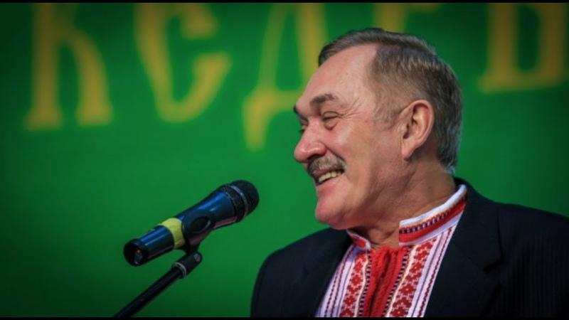 Владимир Мегре о народовластии и Родной Партии без властного центра