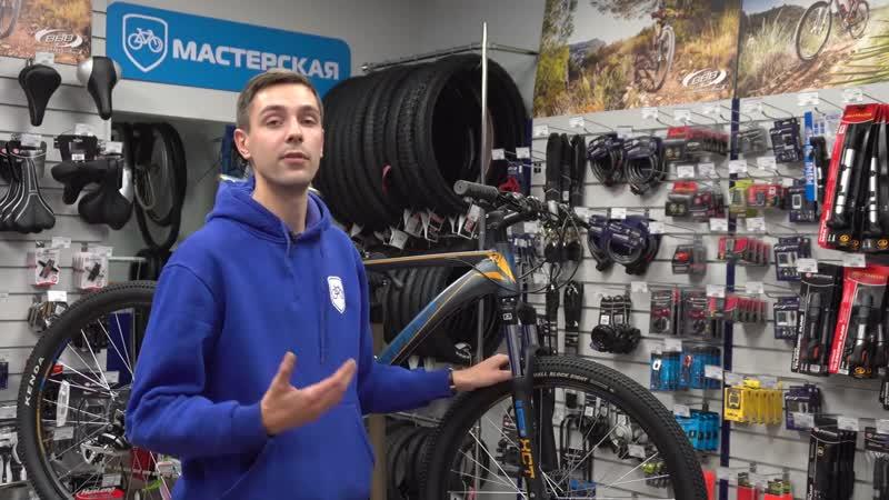 Хранение велосипеда зимой Хранение велосипедов что и как подготовить