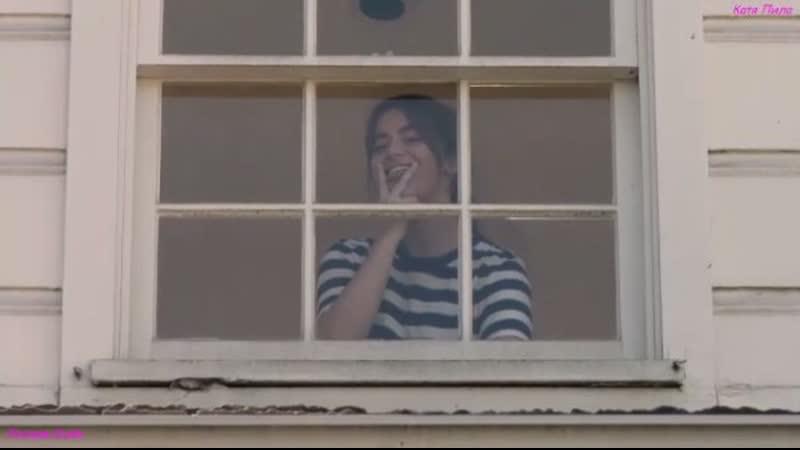 Debbie Claudia Julia (Emma Kenney Constance Zimmer Alison Jaye ) Бесстыдники (Shameless) 10.10 (2019)