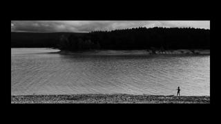 Redeyes - Selfportraits: The Movie
