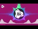 Entah Apa yang Merasukimu DJ Gagak (Tik Tok Remix) 10 Jam