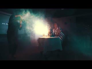 Сергей и екатерина. трейлер. wedding day. meco | videomake.