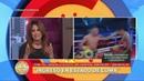 Murió el boxeador Hugo Santillán luego de pelear en el ring