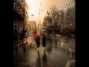 Polina Agureeva's 'Lullaby With Four Rains' With Photos By Maria A.Eshpai Eduard Gordeev