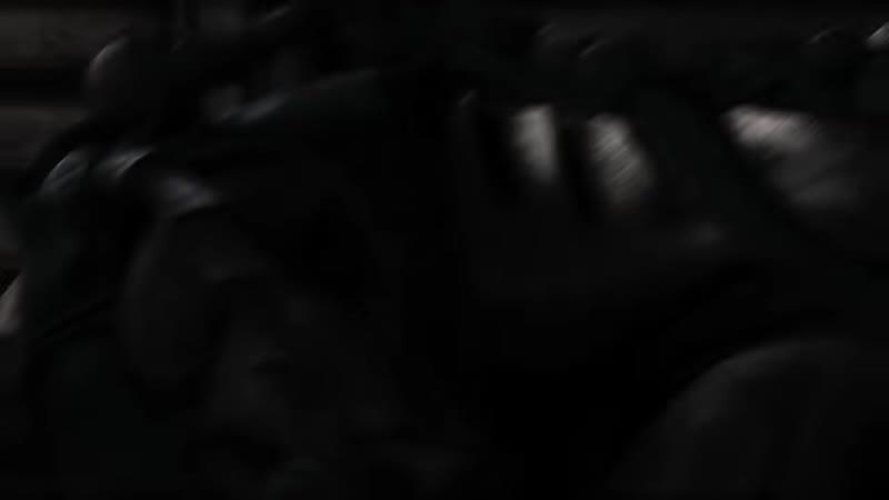 Звездный Капитан Смертоносные и жуткие монстры из мультсериалов Войны Клонов и Повстанцы Звёздные Войны