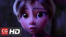 CGI Animated Short Film Firefly by Matthias Strasser CGMeetup