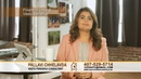 Live Show with Vastu Shastra and Fengshui Consultant Pallavi Chhelavda on April 19, 2020.