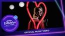 Erin Mai - Calon yn Curo - Wales 🏴 - Official Music Video - Junior Eurovision 2019