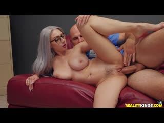 Skylar Vox - Registered Nursing Naturals порно porno русский секс домашнее видео brazzers porn hd