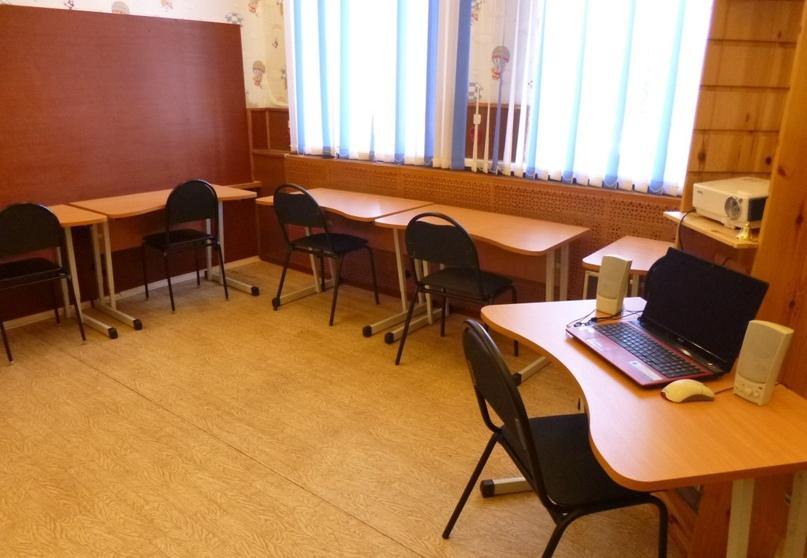 4 региональных образовательных проекта реализуются в Дзержинске, изображение №7