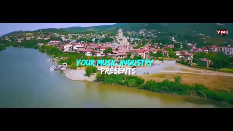 FUTURE JAWAI Full Video Shubham Singh Solanki Reem Shaikh