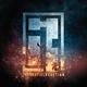 Imperative Reaction - Side Effect(Электро-промышленный , индустриальный рок , EBM , синти - поп , futurepop [