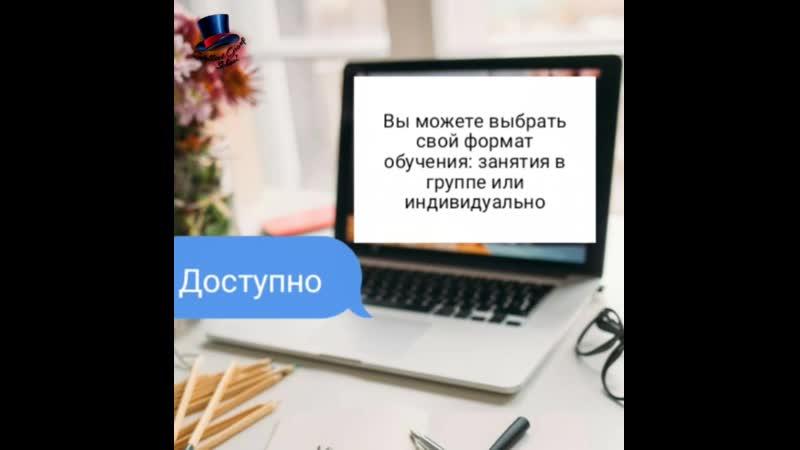 VID_41530713_115956_681.mp4