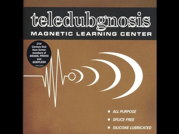 Teledubgnosis - Heading West