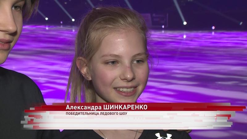 Костомаров Туктамышева и Ягудин шоу Ильи Авербуха поразило жителей Ярославля