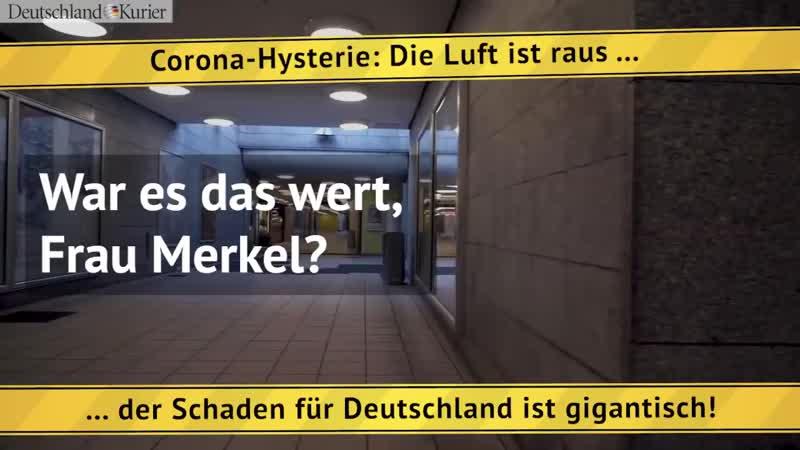 Deutschland Kurier Der Staat in Corona Not Sparen bei Migranten Fehlanzeige