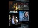 Место казни 3 серия детектив 2008 Великобритания