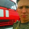 Vasily Kabanov