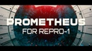 Prometheus Soundbank, Presets for U-he Repro 1