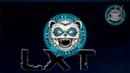 LxT - 6th Avenue VIP NeuroDNB Recordings FREE DL