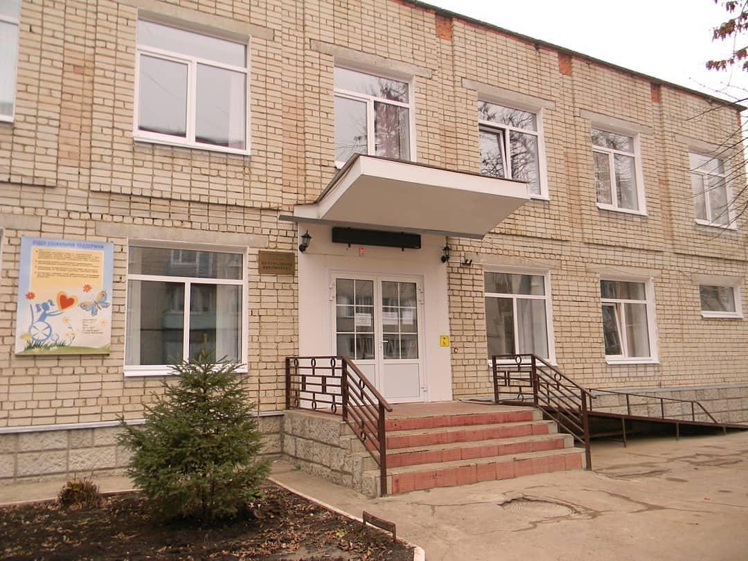 Библиотеки Петровска начали принимать посетителей по предварительной записи