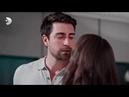 Ayşe Kerem 💞 Tom Hi Ho Solo Tú ♡ In ilk öpücügü 💋 Çağlar Ertuğrul Burku Özberk 🌹