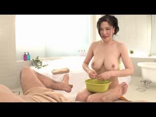 Pgd-777 anri okita premium stylish soapland gold [uncensored japanese jav all sex blowjob squirting creampie
