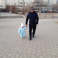 Сутормин Евгений