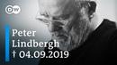 Peter Lindbergh - the supermodel photographer | DW Documentary