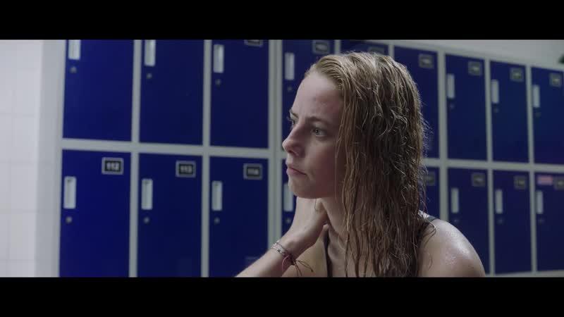 Расширенные и удалённые сцены фильма «Капкан»