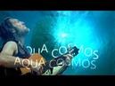 💖 Aqua Cosmos ~ Music by Estas Tonne ~ Improvisation select HD quality