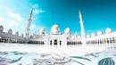 GoPro A Weekend in Abu Dhabi