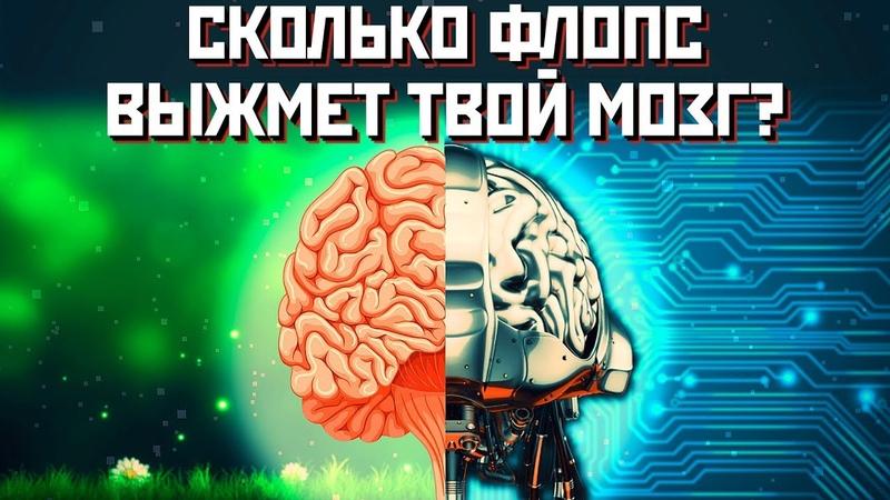 Почему люди не могут создать настоящий разум