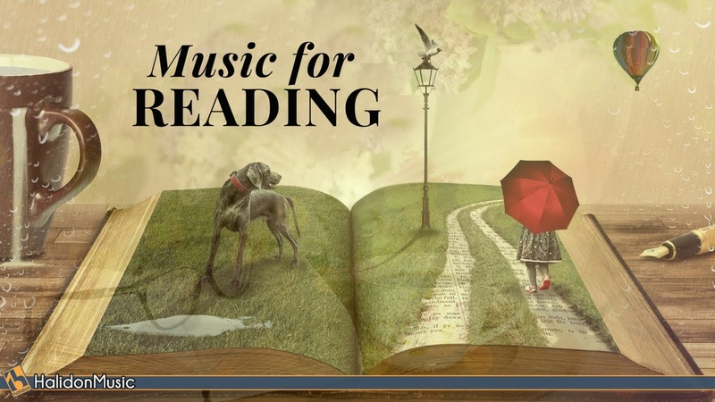 Classical Music for Reading - Mozart, Chopin, Debussy, Tchaikovsky...