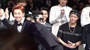141203 MAMA2014 2PM 수상~♡준호 Focus♡축하해용♡
