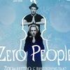 Zero People   7 января   Москва
