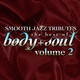 Smooth Jazz All Stars - Say It Right (Nelly Furtado Smooth Jazz Tribute)