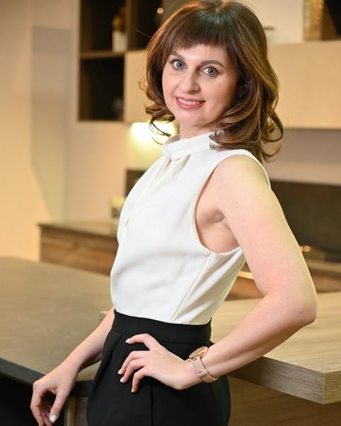 Алена Бородина Похудела. Две истории похудения Ксении Бородиной: а была ли диета?
