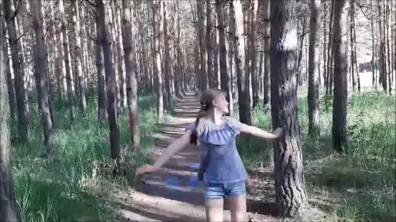 Гулымнова Марина МОУ Миасская СОШ№1 отряд Добрые сердца