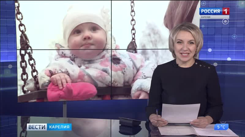 Всероссийский онлайн-конкурс фотографий «Самая красивая девочка»