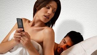6 признаков, что женщина будет тебе изменять