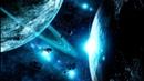 Тайны мироздания - Далёкие планеты - документальные фильмы космос наизнанку