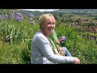 Carol Klein's Plant Odysseys 3 - Iris (2014)