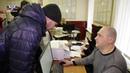 В отделениях ЕРЦ работают отделы ЗАГС для оптимизации работы по выдаче документов