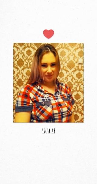 Фото №457239802 со страницы Юлии Сергеевны
