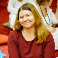 ТатьянаКлимачкова