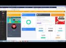 BitBlago БитБлаго Как заработать 1 биткоин БЕЗ ВЛОЖЕНИЙ